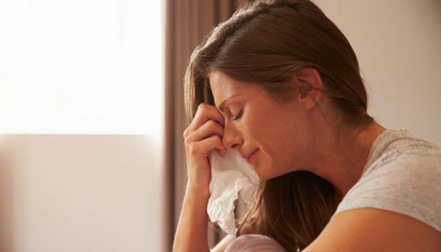 Jangan Meremehkan Depresi Seseorang Tanpa Tahu Apa Yang Ia Lalui