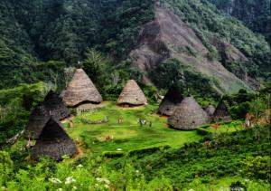 Alasan Mengapa Banyak Wisatawan Mancanegara Yang Malas Berlibur Ke Indonesia