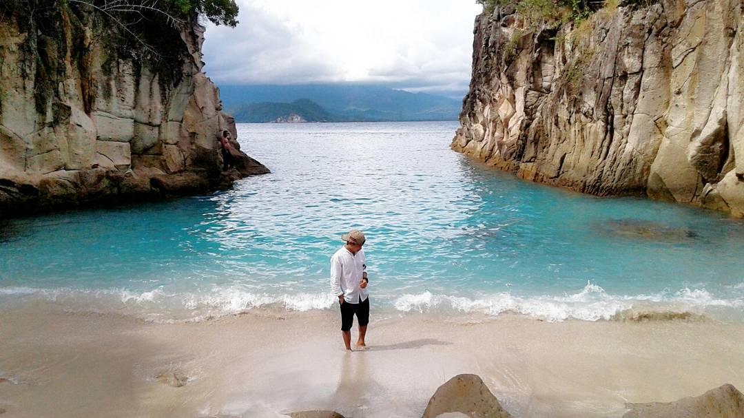 Wajib Masuk Daftar Tujuan Liburan, Ini 3 Destinasi Wisata Yang Ada Di Manado