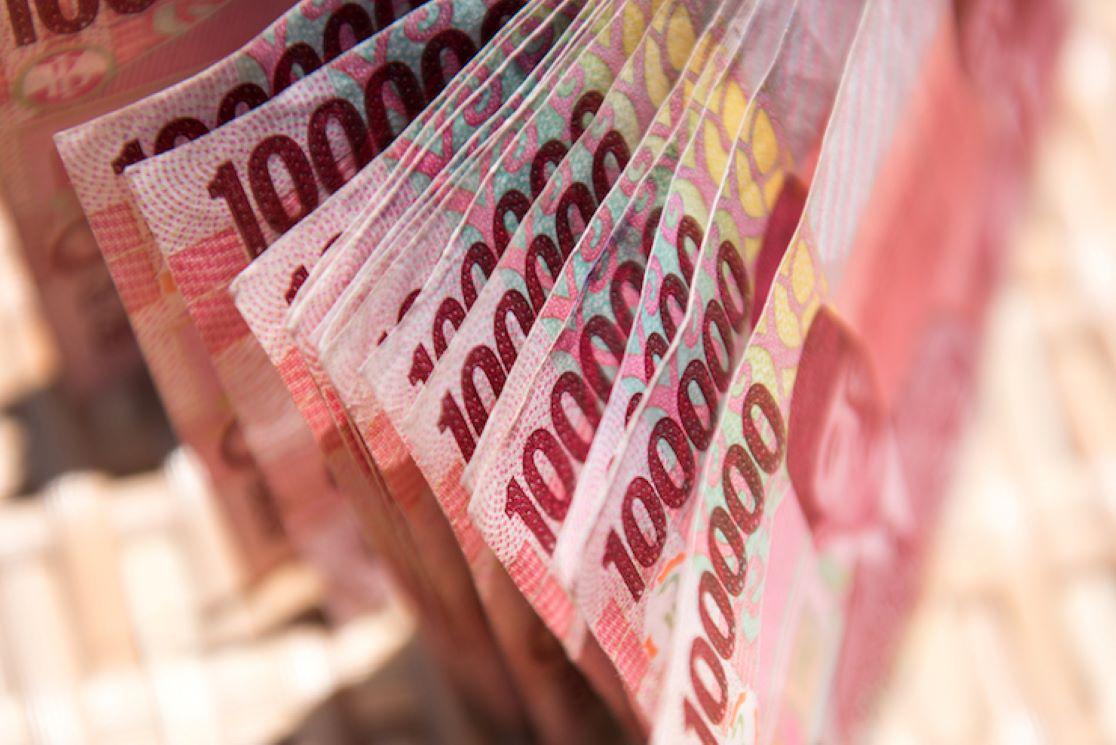 Uang Dapat Mengubah Semuanya Termasuk Karakter Seseorang