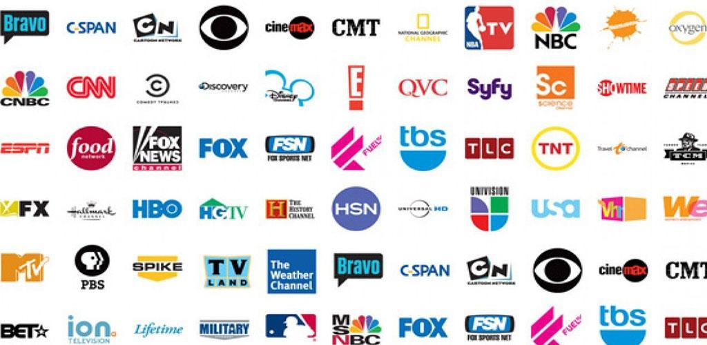Youtube Lebih Menarik Dibandingkan Program Station TV