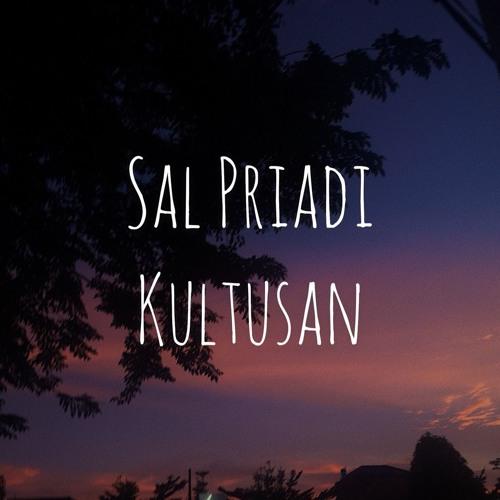 Referensi Musik Indie Indonesia Sal Priadi Dan Banda Neira