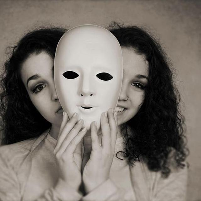 Orang-Tumbuh Dewasa Adalah Saat Tepat Membangun Karakter AndaOrang Yang Tampak Normal Bisa Menjadi Seorang Psikopat